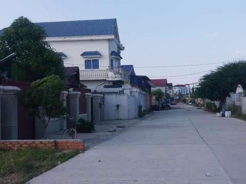出售 公寓 Dangkao