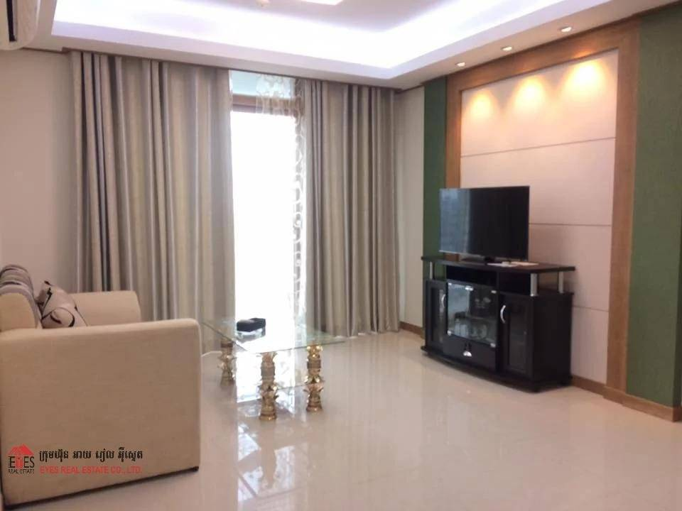 #Condo for Rent at Bkk1