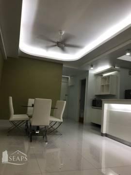Sale Apartment Chamkarmon
