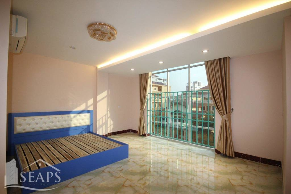 BRAND NEW 2 BEDROOMS APARTMENT FOR RENT