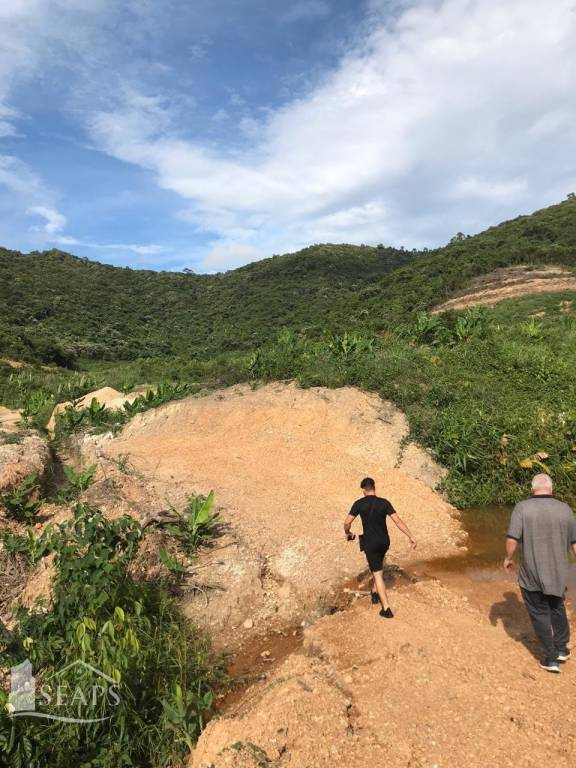 Land in Kampot For Sale