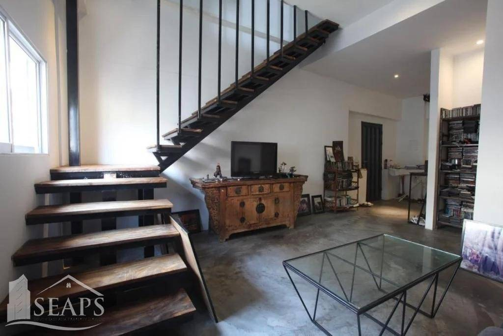 Rental Apartment 7 Makara