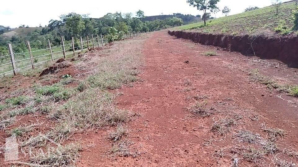LAND FOR SALE IN MONDULKIRI