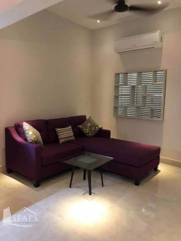 1 Bedroom Apartment for Sale - Daun Penh