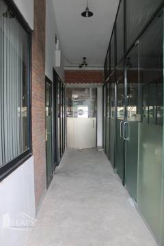 出租 办公室 Siem Reap