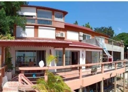 Villa for Rent.