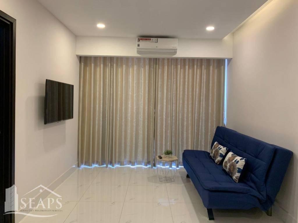 Condo Apartment for rent