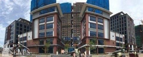 Sale Condo Sihanoukville