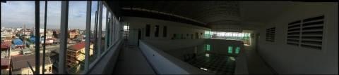 Sale Building Sen Sok