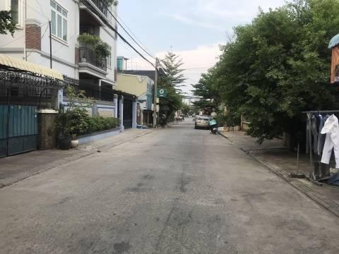 Sale Commercial land Chamkarmon