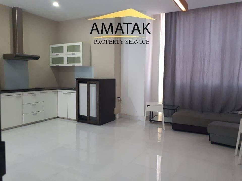 出租 公寓 Chamkarmon Toul Svay Prey 1