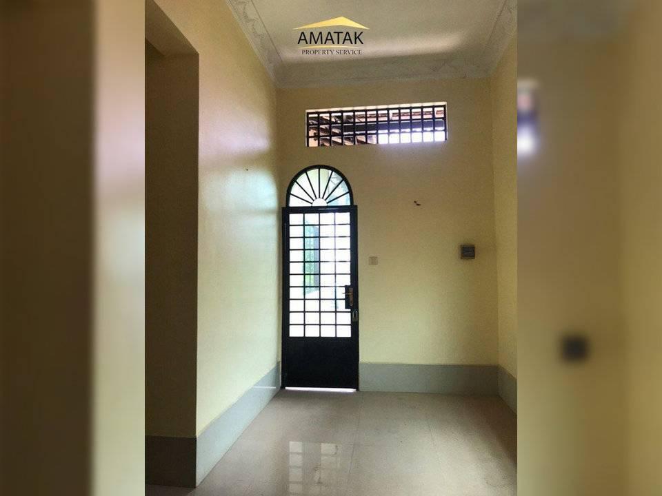出售 别墅 Chbar Ampov Nirouth