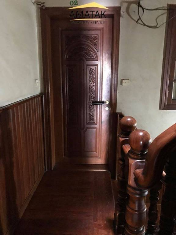 One part of Apartment for Sale