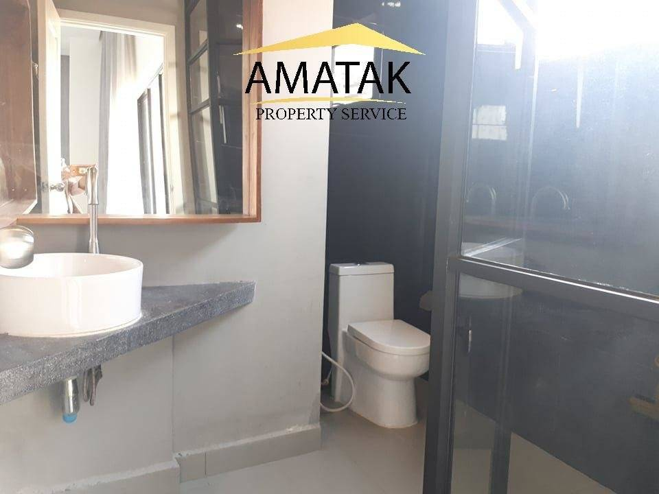 Apartment for Rent Toul Tompong