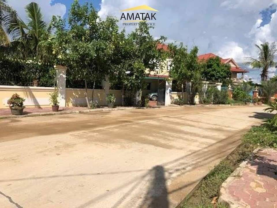 Villa for sale very specail Price